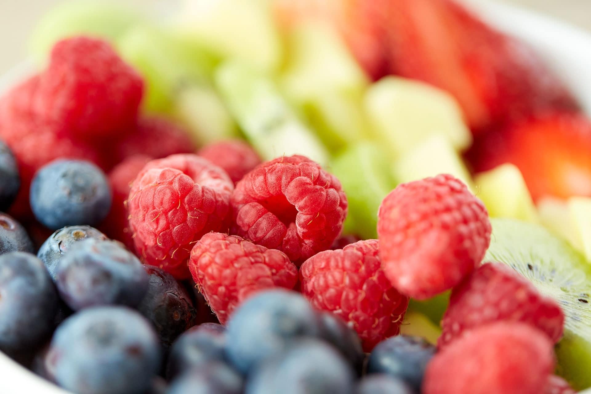 Agrose - pasirano voće